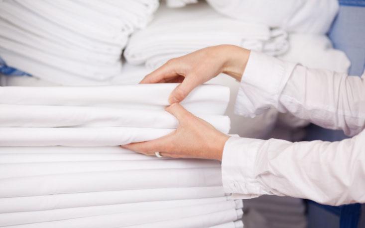 nemocnicni-textil